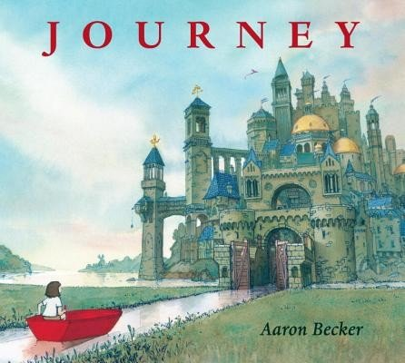 1388557894-journey_cover.jpe