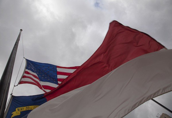 violent_flags_2_blog_copy.jpe