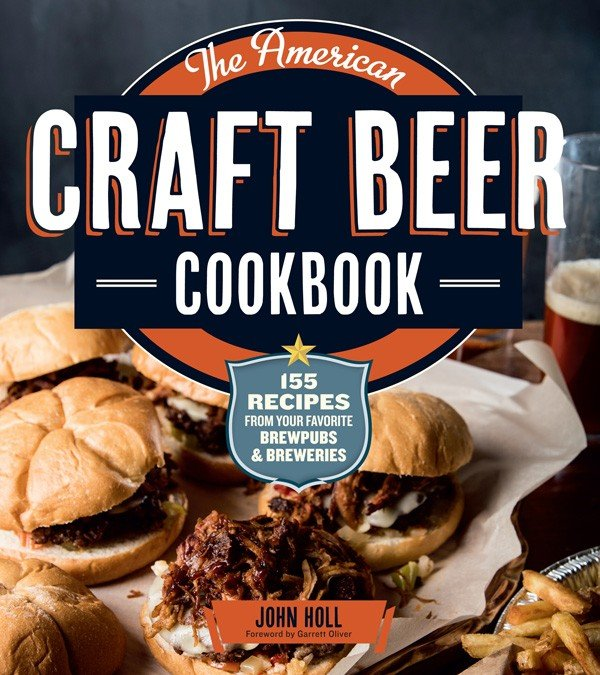 the-american-craft-beer-cookbook.jpe