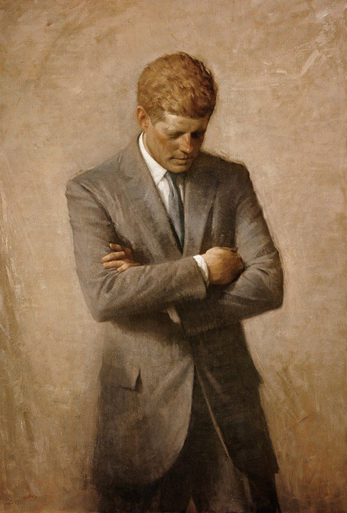 1385135407-john_f_kennedy_official_portrait.jpg.jpe