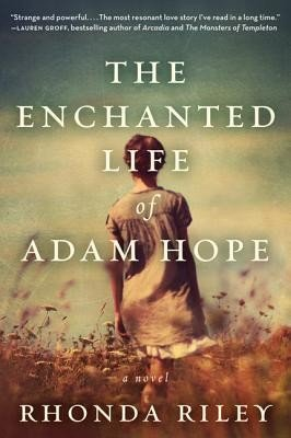 crook_s_corner_book_prize-the_enchanted_life_of_adam_hope.jpe