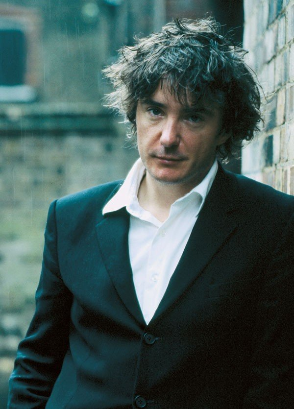 dylan-moran-photo-courtesy-pbj-management.jpe