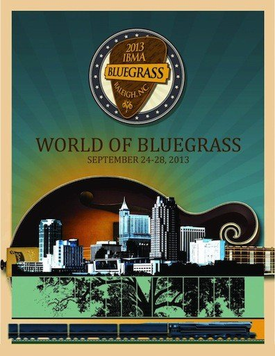 world-of-bluegrass-2013.jpe