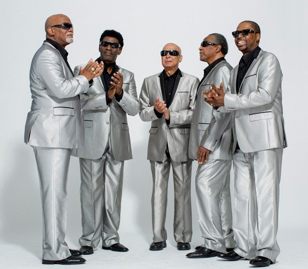 blindboys-web.jpe