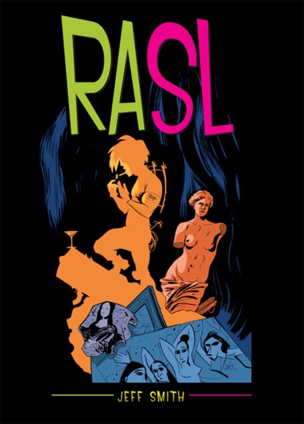 books-rasl-jeff-smith-web.jpe
