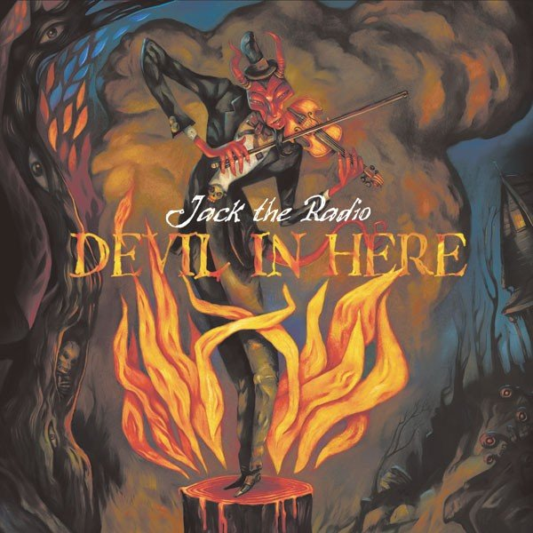 07musreviews_jtr_devilinhere.jpe