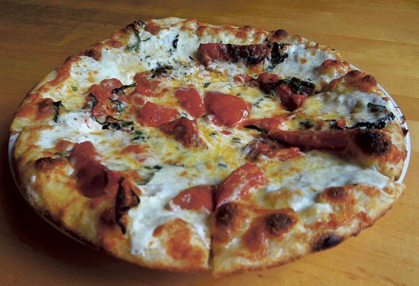 pizza-photo-2.jpe