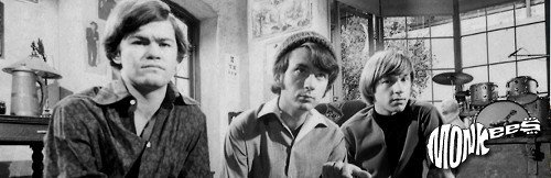 1374605494-monkees.jpg.jpe