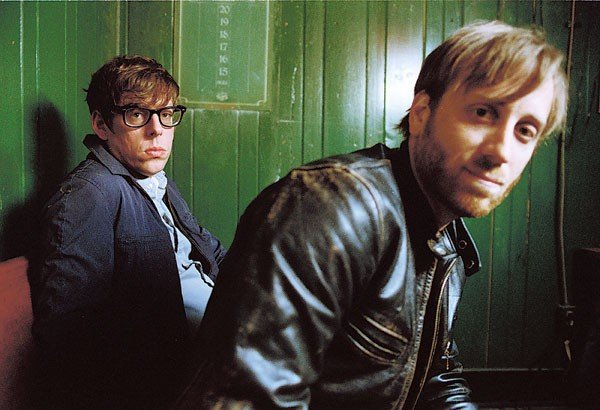 10musfeat2_blackkeys.jpe
