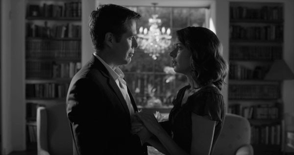 much-ado-alexis-denisof-and-amy-acker-credit-elsa-guillet-chapuis-2mb.jpe