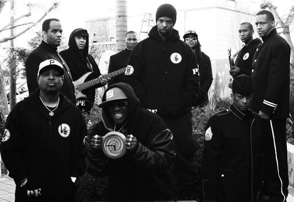 public-enemy-press-photo-by-piero-f-giunt.jpe