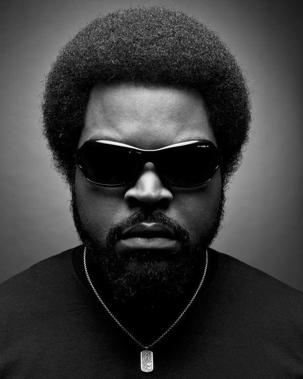 ice-cube-press-photo.jpe