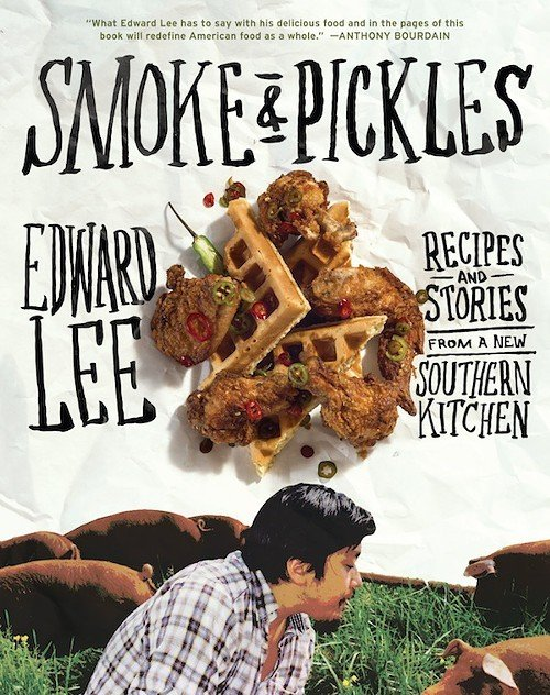 _smoke_and_pickles.jpe