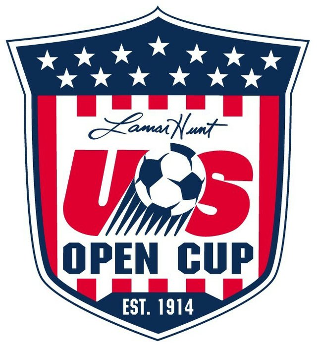 _open_cup.jpe