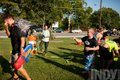 100826_water_fight_023.jpe