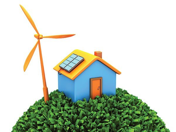 house-wind-mill-green.jpe