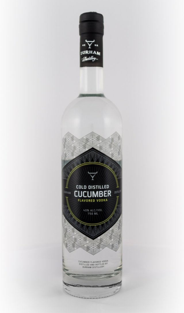 dd-cucumber-vodka_1_.jpe