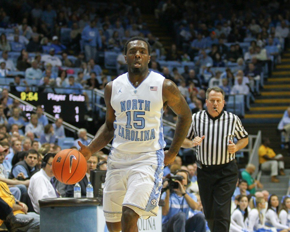 Hairston may possess the most long-term potential