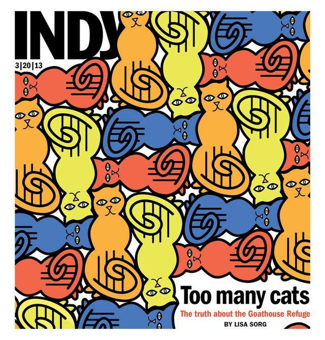20-Indy-Cover-D.jpe