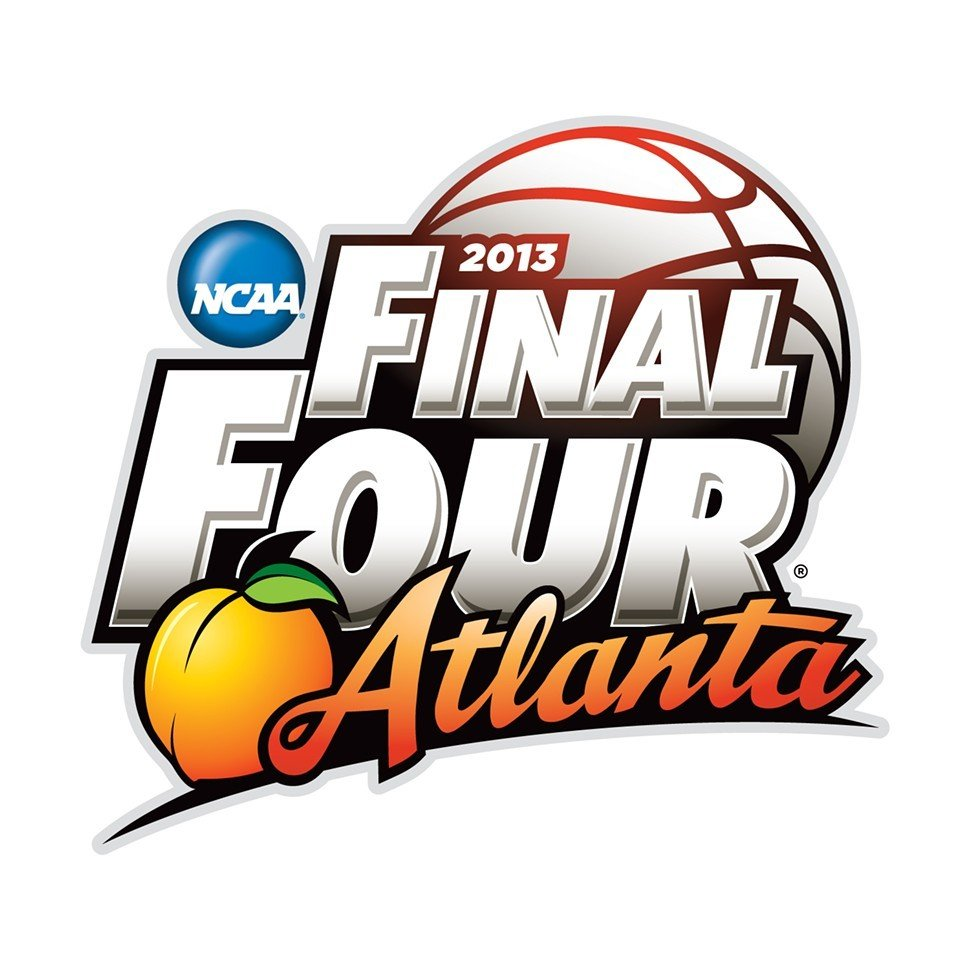 3.18_2013MarchMadness.jpg
