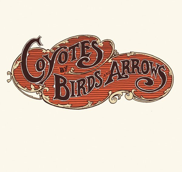 13musreviews_birdsarrows.jpe