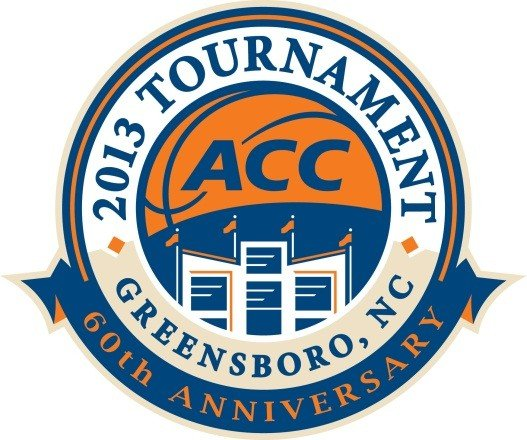 Remember When People Really Cared About The ACC Tournament