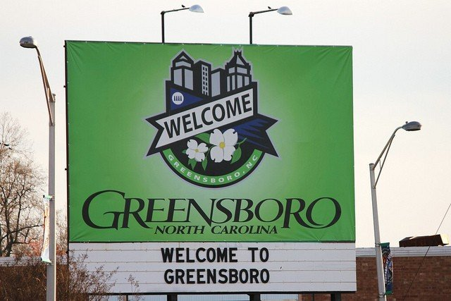 12_welcome_to_greensboro.jpe