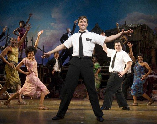 1362421379-book-of-mormon-musical.jpg.jpe