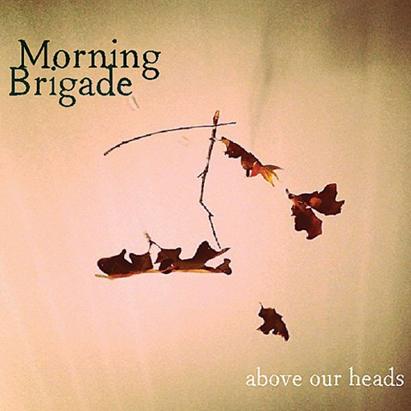 20musreviews_morningbrigade.jpe