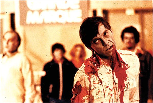 zombies-mall-dawn-of-the-dead-1978.jpe