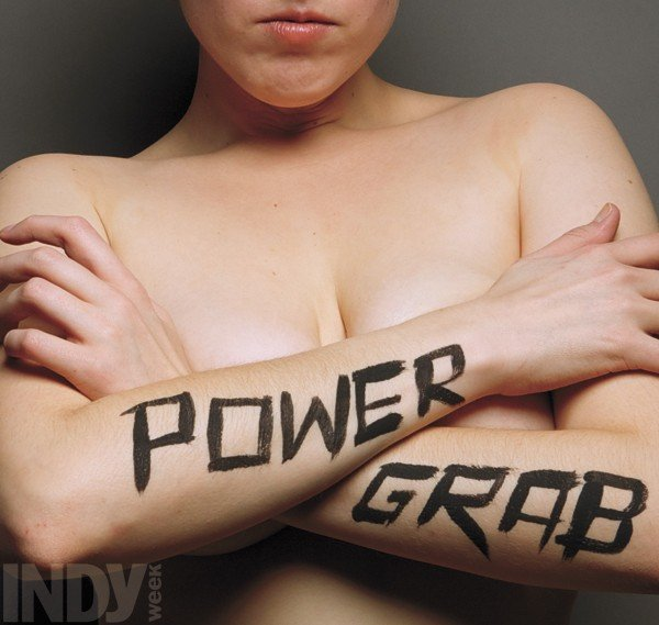 power-grab-dla.jpe