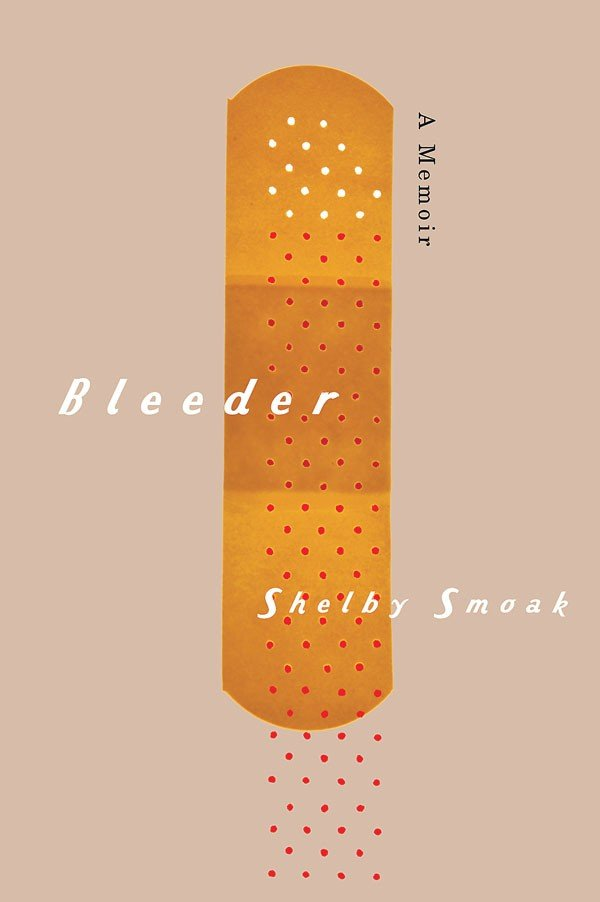 reading_bleeder.jpe