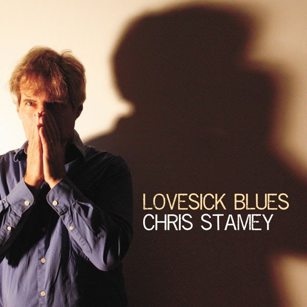 06musreviews_chris-stamey---love-sick-blues-cover.jpe