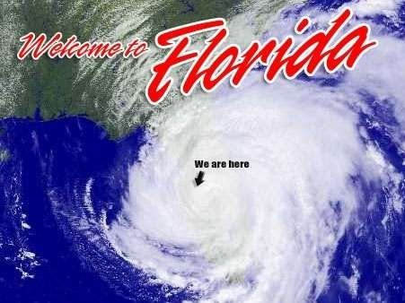welcome_to_florida.jpg