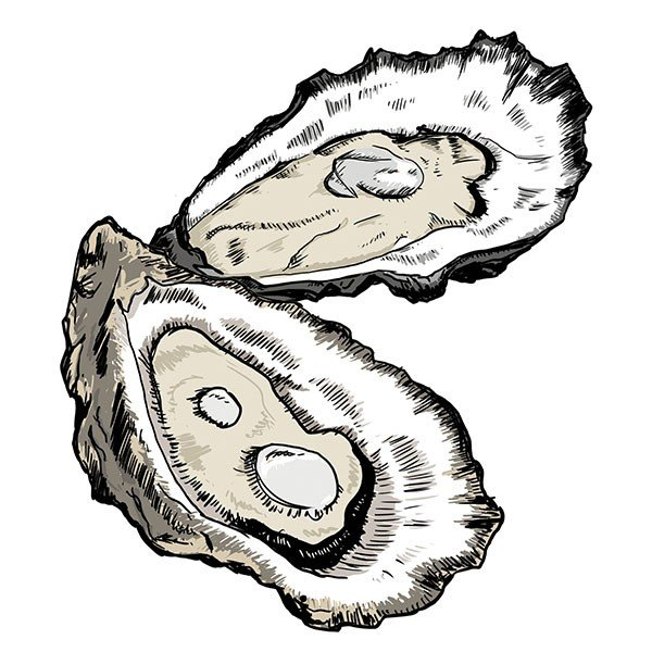 oysters.jpe