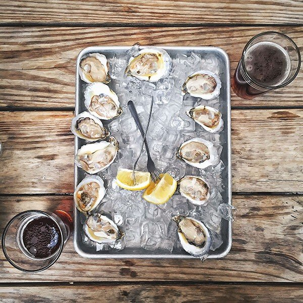 22-food-oysters-cover.jpe