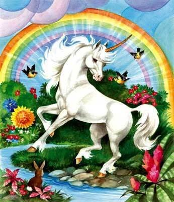 1359050876-unicorn_rainbow.jpg.jpe