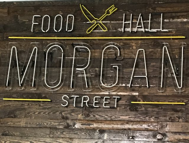 morgan_street_food_hall.jpe