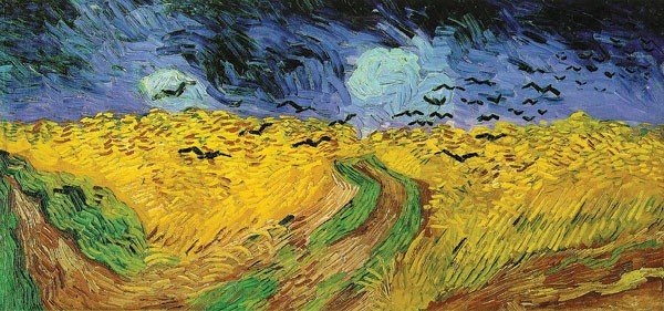 26_firstperson_vangogh.jpe