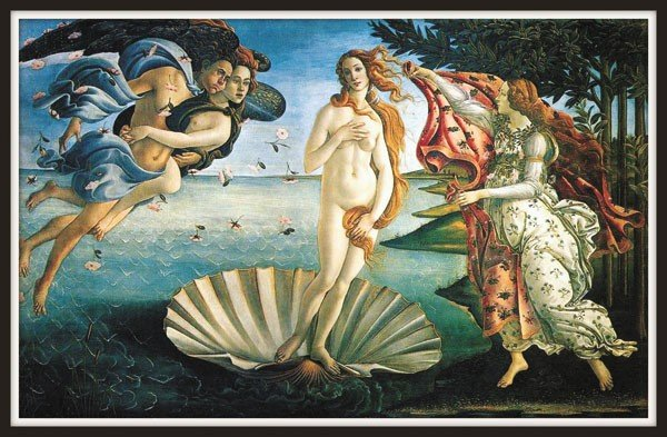 botticelli_birth_venus.jpe