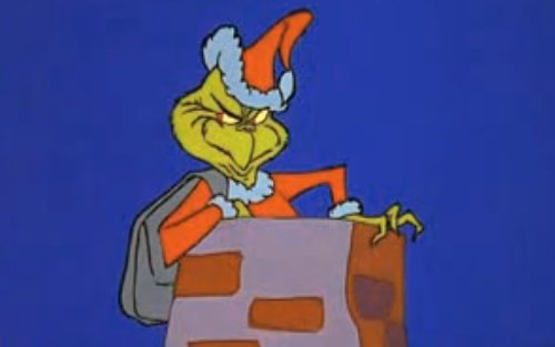 The spirit of Christmas specials, conclusion: Beyond Charlie