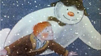 1356050655-walking_in_the_air_from_the_snowman_-_youtube-171629.png