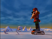 1356048245-santa_vs_the_snowman_part_3_3_-_youtube-183129.png