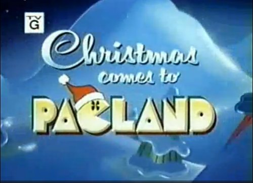 1356049326-christmas_comes_to_pacland_1_2_-_youtube-171545.png