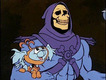 1356049475-skeletor.jpg.jpe