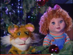 1356050270-the_christmas_toy_-_youtube-133828.png