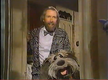 1356050347-wtvd_s_1987_broadcast_of_a_muppet_family_christmas_-_youtube-133238.png