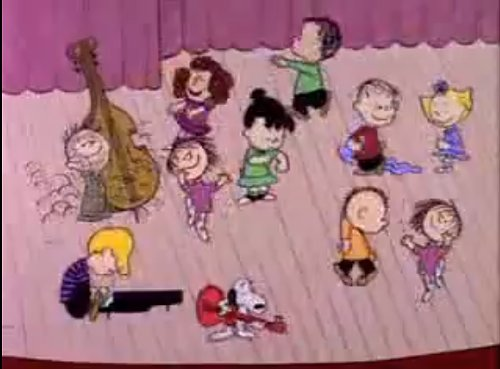 1356050606-charlie_brown_christmas_dance_-_youtube-183719.png