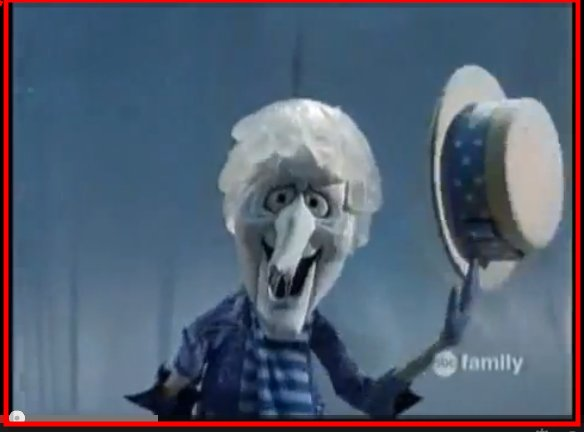 1355885965-mr.snow_miser_mr.heat_miser_song._-_youtube-214223.png