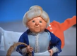1355943347-the_year_without_a_santa_claus_-_the_full_movie_1974_-_youtube-135007.png